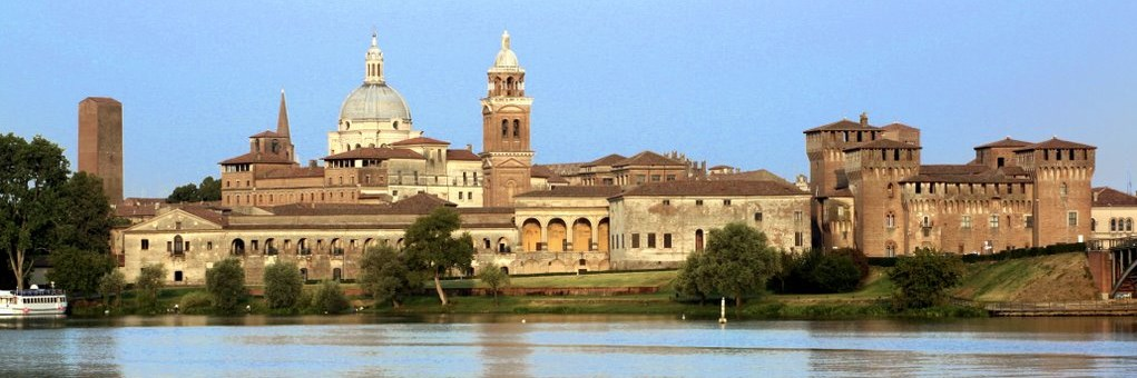 Photo of Mantova