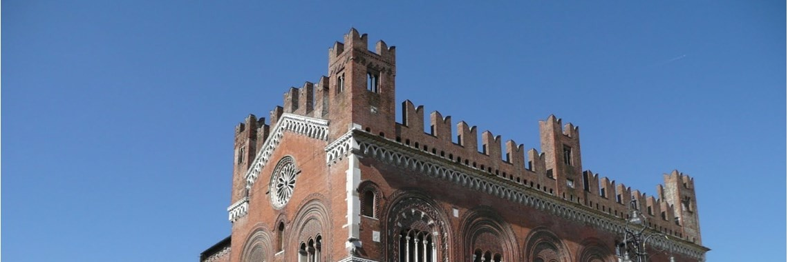 Photo of Piacenza