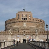 (Castel Sant'Angelo) Gallery - ticket-ticketone-8010297.jpg