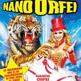 (Circo Nando Orfei) Gallery - ticket-ticketone-8829020.jpg