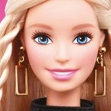 (Barbie. The Icon) Gallery - ticket-ticketone-7806919.jpg