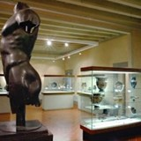 (Museo Archeologico) Gallery - ticket-ticketone-6944044.jpg