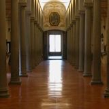 (San Marco) Gallery - ticket-ticketone-21418479249.jpg