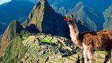 (2-Day Sacred Valley and Machu Picchu from Cusco) Gallery - Viator-18940P7.jpg