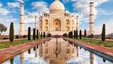 (Private Full-Day Tour to Agra from Delhi) Gallery - Viator-18947P15.jpg