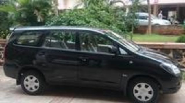 Photo of Full Day Private Car at Disposal in Bangalore