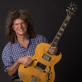 (Pat Metheny) Gallery - ticket-ticketone-21422080517.jpg