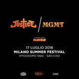 (Justice + MGMT) Gallery - ticket-ticketone-21398711815.jpg