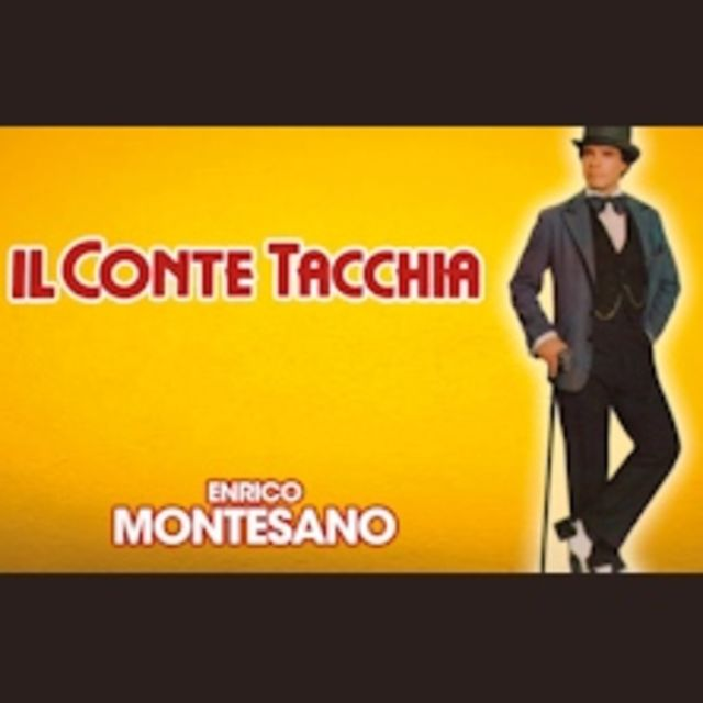 Photo of Il Conte Tacchia