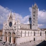 (Duomo di Siena) Gallery - ticket-ticketone-21472370011.jpg