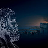 (Archimede a Siracusa. Experience Exhitibion) Gallery - ticket-ticketone-21950189803.jpg
