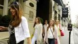 (Teen Private Shopping Walking Tour in Paris) Gallery - Viator-10392P1.jpg