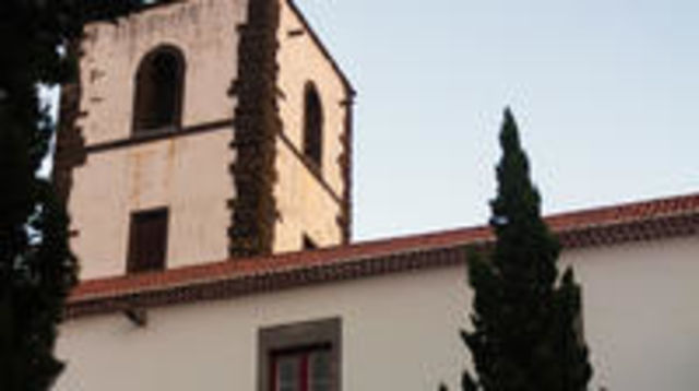 Photo of Funchal Jesuits' College Tour