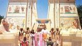 (Pharaonic Village Guided Half Day Tour from Cairo) Gallery - Viator-10449P3.jpg
