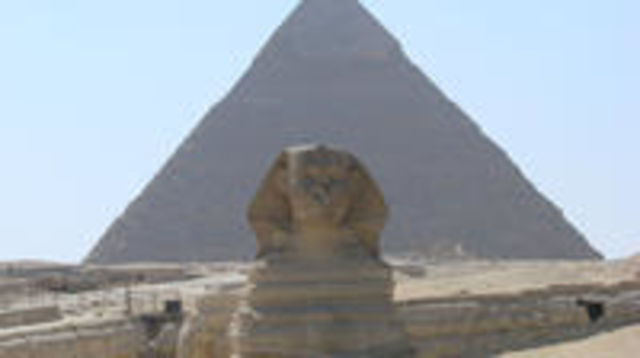 Photo of Pyramid Highlights: private Day Tour to Giza Sakkara and Dahshur from Cairo