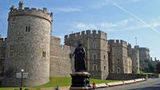 (Private Afternoon Trip to Windsor Castle from Central London) Gallery - Viator-10706P40.jpg