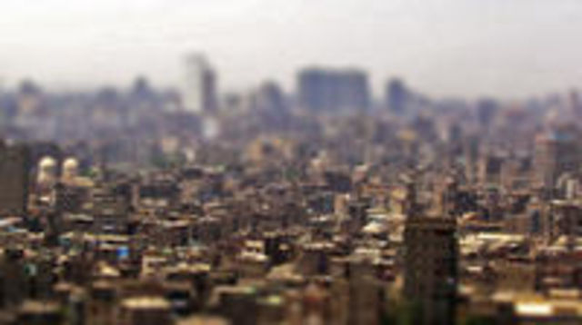 Photo of Half-Day Tour to the City of the Dead Necropolis from Cairo
