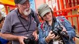 (Sydney Walking Tour: Introduction to Photography) Gallery - Viator-10737P4.jpg