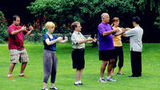 (Private Tai Chi / Kung Fu Class in Beijing) Gallery - Viator-10745P1.jpg