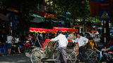 (Private Tour: Hanoi Highlights full day trip Rickshaw included) Gallery - Viator-10776P13.jpg