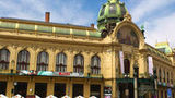 (Art Nouveau And Cubist Architecture Walking Tour in Prague) Gallery - Viator-10847P2.jpg