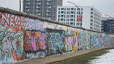 (Private Half-Day Tour of Berlin: Capital of Culture, Tyranny and Tolerance) Gallery - Viator-10847P38.jpg