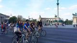 (Budapest Private Bicycle Tour With Historian Guide) Gallery - Viator-10847P62.jpg