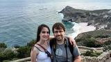 (Cape Point Tour from Cape Town ) Gallery - Viator-10915P1.jpg
