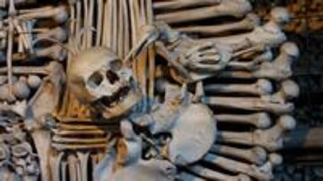 Photo of Half-Day Trip to Kutna Hora from Prague