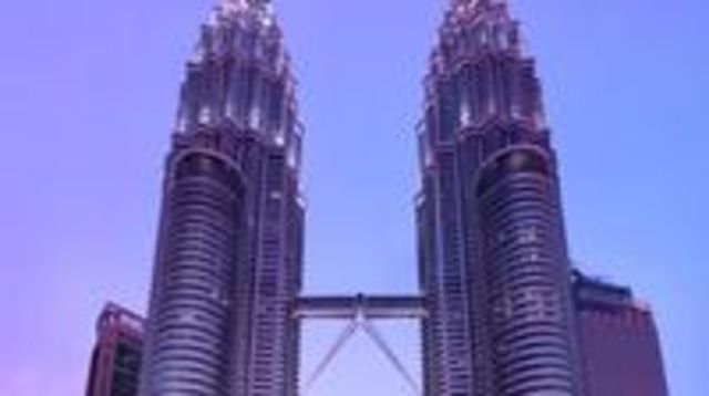 Photo of Kuala Lumpur Tour including Petronas Twin Towers