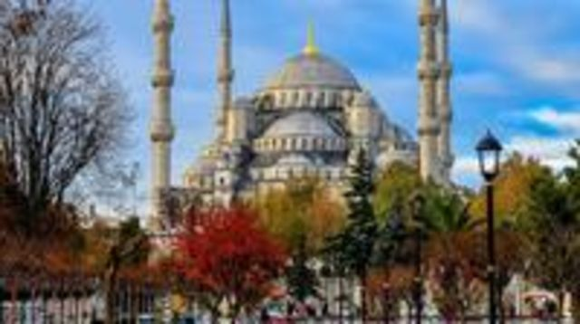 Photo of Best of Istanbul: 1, 2, or 3-Day Private Guided Tour