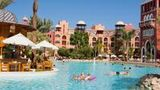 (Cairo and Nile Cruise with Marsa Alam 11 Days All inclusive Flights and Hotels) Gallery - Viator-11531P117.jpg