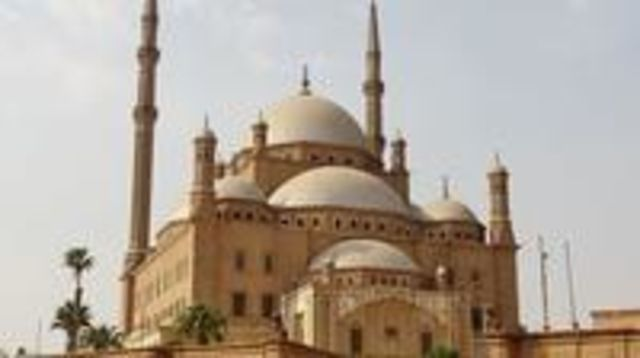 Photo of Tour From Cairo: Bazaar of Cairo, Islamic and Old Cairo