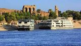 (Egypt Highlights Tour with Nile Cruise in 7 Days All Inclusive Flights and Guide) Gallery - Viator-11531P68.jpg