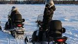 (Snowmobile Tour from Yellowknife) Gallery - Viator-11583P9.jpg