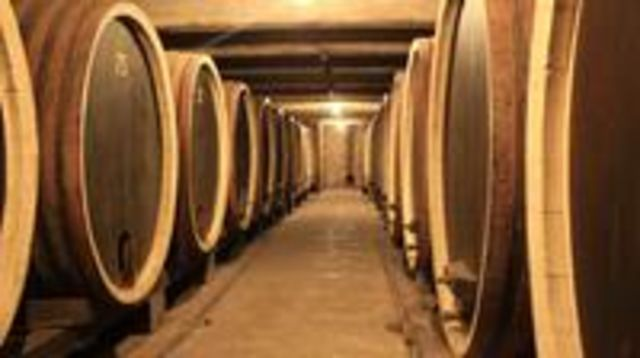Photo of Private Wine Tour in Royal Region