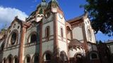 (Private Day Tour: Architecture and Hungarian Secession in Serbia) Gallery - Viator-11632P6.jpg
