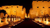 (Private Tour to Sound and Light Show at Karnak Temple) Gallery - Viator-11692P157.jpg