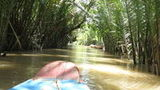 (Combined Cu Chi tunnels & Mekong Delta day trip) Gallery - Viator-11894P14.jpg