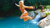 (Blue Hole and Secret Falls Day Trip plus Shopping from Montego Bay and Grand Palladium) Gallery - Viator-11943P2.jpg