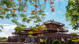 (CHAN MAY PORT TO HUE CITY TOUR AND COOKING CLASS) Gallery - Viator-13799P58.jpg