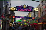 (Hamburg Walking Tour: Red Light District and Reeperbahn) Gallery - Viator-13806P2.jpg