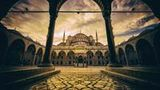 (Istanbul Old City Private Tour - Sultanahmet Tour) Gallery - Viator-13810P24.jpg