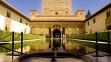 (Alhambra Palace and Generalife Gardens Day Trip from Almeria ) Gallery - Viator-13871P2.jpg