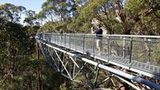 (3-Day South West Tour from Perth Including Margaret River, Busselton and Albany) Gallery - Viator-13903P2.jpg