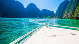 (Phi Phi Islands Day Tour by Speedboat from Phuket) Gallery - Viator-13954P5.jpg