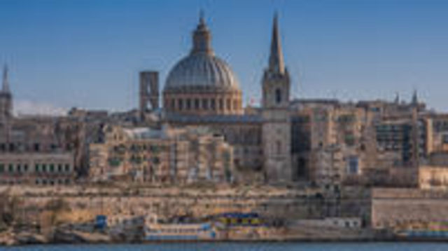 Photo of Private Highlights of Malta Full-Day Tour from Valletta