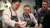 (Private Melbourne Market Tour and Vietnamese Cooking Class) Gallery - Viator-14042P2.jpg