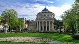 (Experience Bucharest: Apartment Accommodation and Dracula Day Tour) Gallery - Viator-14213P25.jpg
