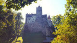 (Transylvania and Dracula Castle Full-Day Tour ) Gallery - Viator-14213P4.jpg
